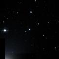 NGC 4552