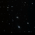 NGC 997