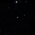 NGC 1001