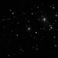 Abell 263
