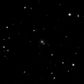 Abell 267
