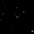 Abell 268