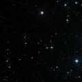Abell 273