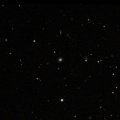 Abell 287