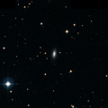 Abell 289