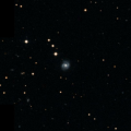 Abell 292
