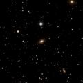 NGC 1008