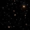 NGC 1009