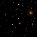 NGC 1010