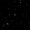NGC 1017