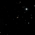 Abell 401