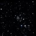 NGC 1018