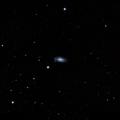 NGC 1019