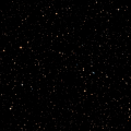Abell 428