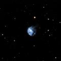 NGC 1020