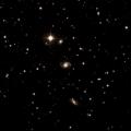 NGC 1021
