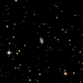 Abell 441