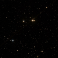 Abell 478