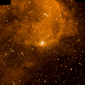 Abell 482