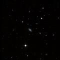 NGC 1026