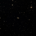 Abell 492