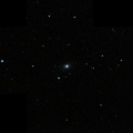 Abell 495