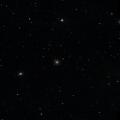 NGC 1028