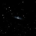 NGC 1029