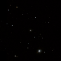 Abell 522