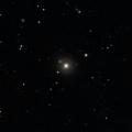 NGC 1030