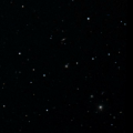Abell 537