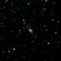 NGC 1031