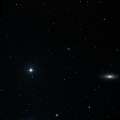Abell 542