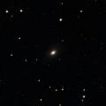 NGC 1032