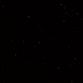 Abell 564