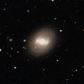 NGC 1034