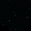 Abell 572