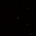 Abell 575