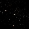 NGC 1035