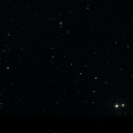 Abell 589