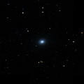 NGC 1037
