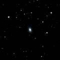 NGC 1038