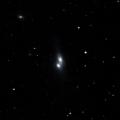 NGC 1043