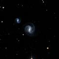 NGC 1045