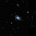 NGC 1047