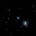 NGC 1048
