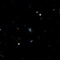 NGC 1051