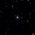NGC 1053