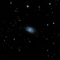NGC 1060