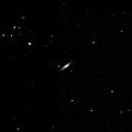 NGC 1061